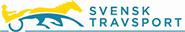 Svensk travsport - Kommande starter Peter Strömberg