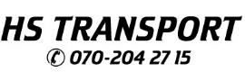 HS-TransportLogotyp