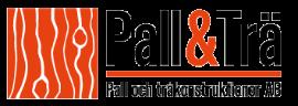 PallOTraLogotyp