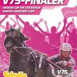 V75-FINALER
