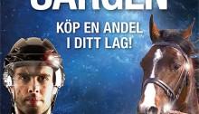 Annons Rikstravet.se