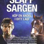 RIKSTRAVET team SHL – Stall Färjestad – Andelssläpp mån 3 okt