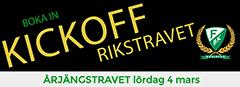Rikstravet.se