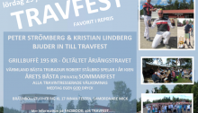 Travfest2017